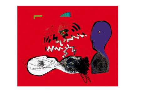 Blickwinkel_2, 2013, Piezo-Pigment-Print, 99x123 cm